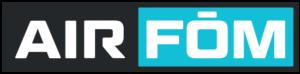 airfom-logo-650x260-min