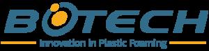 botech-logo-650x160-min