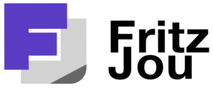 fjbike-logo-650x270-min