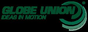 globalunion-logo-650x240-min