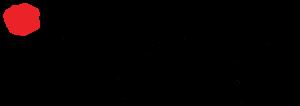 iroda-logo-650x230-min