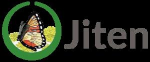 jiten-logo-650x270-min