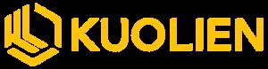 kuolien-logo-650x170-min