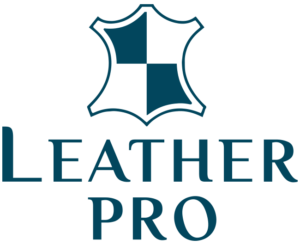 leather-pro-logo-650x530-min