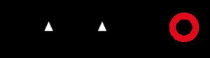 macauto-logo-650x180-min