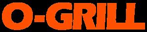 ogrill-logo-650x140-min