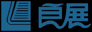 onwell-logo-650x230-min